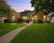 4116 Kentshire Lane, Dallas image