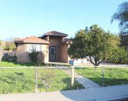 632 Grove, Arvin image