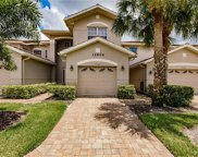 12606 Fox Ridge Dr Unit 7102, Bonita Springs image
