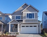 28116 (Lot 11) 219th Place SE, Maple Valley image
