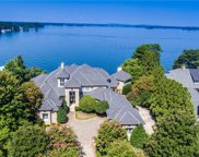 19125 Peninsula Point  Drive, Cornelius image