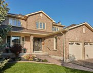 1 Headlands Cres, Whitby image