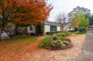 2701 Redwood Road, Napa image