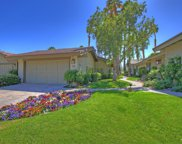 321 Bouquet Canyon Drive, Palm Desert image