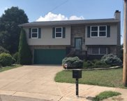 4700 Norwich, Middletown image