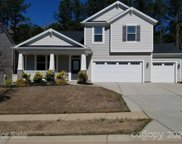 15237 Red Canoe  Way, Charlotte image