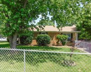 796 Meadow Lane, Lavergne image