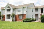 4111 Breezewood Drive Unit #103, Wilmington image