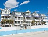 173 Atlantic Boulevard, Atlantic Beach image