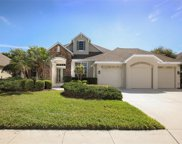 3839 59th Avenue Circle E, Ellenton image