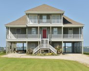 315 Quiet Cove, Gloucester image