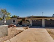 9617 E Ellis Circle, Mesa image