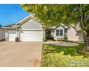 1617 68th Ave, Greeley image