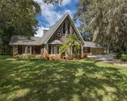 8849 Waterman Court, New Port Richey image
