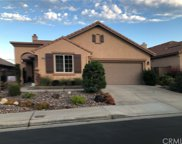 14731 Grandview Drive, Moreno Valley image