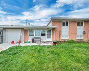 4615 W Trinity Ave, West Valley City image