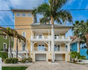 756 Eldorado Avenue, Clearwater Beach image