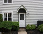 790 E Parker   Street Unit #A1, Langhorne image
