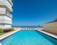 3540 S Ocean Boulevard Unit #915, South Palm Beach image