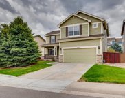 3462 Foxridge Trail, Highlands Ranch image