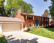 4884 S Cottonwood Lane, Salt Lake City image