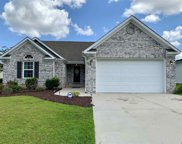 3131 Ivy Lea Dr., Conway image