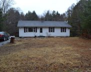 1535 Route 171, Woodstock image