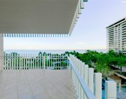 2 Grove Isle Dr Unit #B602, Coconut Grove image
