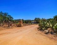 15956 Wood Valley Trl, Jamul image