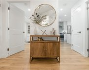 1470 Pennyfarthing Drive Unit 706, Vancouver image