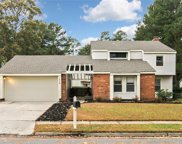 1609 Lake Christopher Drive, Southwest 2 Virginia Beach image