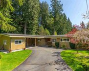 326 Moyne Drive, West Vancouver image