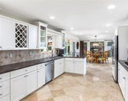 1120 White Sails Way, Corona Del Mar image