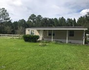 824 COUNTRY LN, Green Cove Springs image