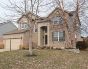 4424 Breakers Point, West Chester image