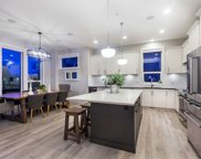 22816 Nelson Court, Maple Ridge image