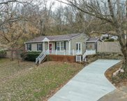 166 E State  Road, Cleves image