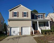 905 Ballast Drive, Knightdale image
