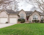 805 Beacon Hill Place, South Chesapeake image