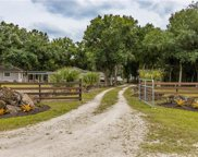 11820 Glen AVE, Fort Myers image