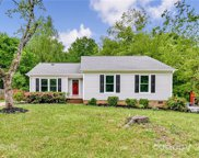 9618 Central  Drive, Mint Hill image
