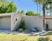 1255 E Twin Palms Drive, Palm Springs image