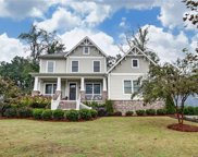1157  Wessington Manor Lane, Fort Mill image