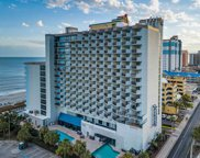 2001 S Ocean Blvd. Unit 1203, Myrtle Beach image