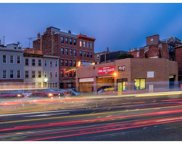 181 North Washington Street, Boston image