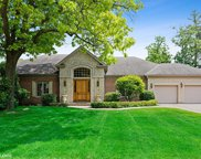 629 Wagner Road, Glenview image