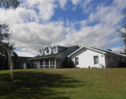 12275 Cessna  Terrace, Port Saint Lucie image