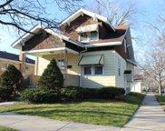 12600 Highland Avenue, Blue Island image