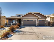 3217 66th Ave, Greeley image