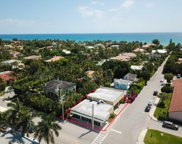 183 N County Road, Palm Beach image